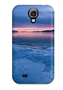 ZippyDoritEduard Case Cover For Galaxy S4 Ultra Slim MObrdNS14114lhVnw Case Cover