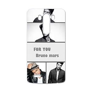 SHEP Bruno Mars Phone Case for LG G3