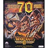 The Next 70 Levels Volume 1: Authorized Companion Set for Warcraft II: Tides of Darkness