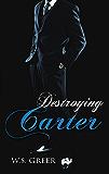 Destroying Carter (The Carter Trilogy #3)