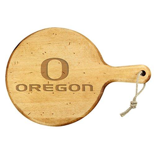 Oregon Artisan Mirror