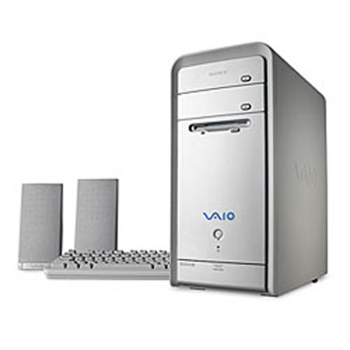 SONY VAIO PCV RS410 DRIVERS FOR WINDOWS VISTA