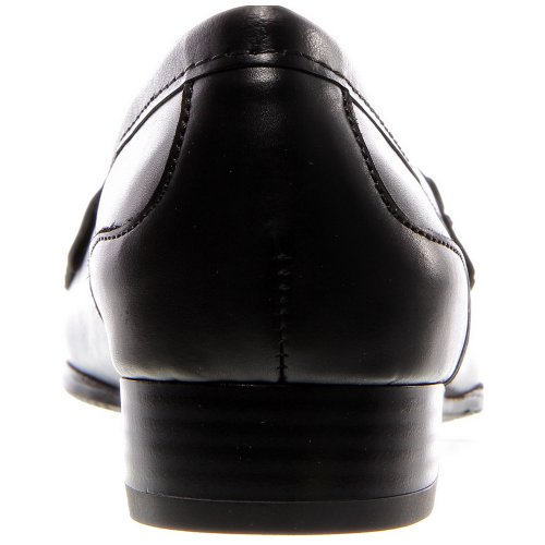 30756 Casual Blaise 30756 Black Casual Ara Shoes Ara Black Blaise Womens Womens Leather Leather Shoes 4RUqgPg