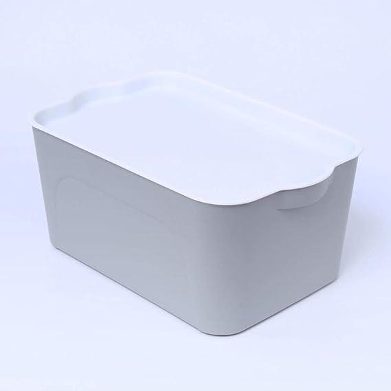 Caja de herramientas plegable de plástico de tres capas para electricista, portátil, caja de reparación para el hogar, almacenamiento, cebo de pesca, equipo de pesca: Amazon.es: Oficina y papelería