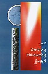21st Century Philosophy