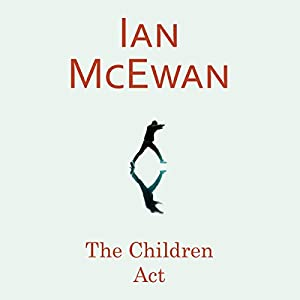 The Children Act Audiobook