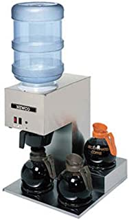product image for Newco KB-3 Bottled Water Coffee Brewer