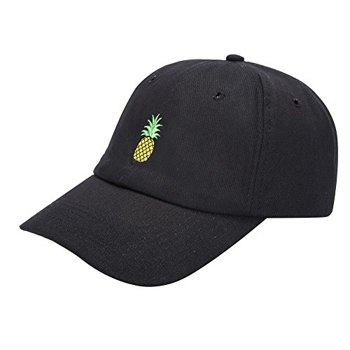 Polo Caps Baseball Hat - 2