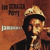 Jamaican E.T. [VINYL]