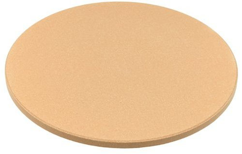 Kitchen Supply Old Stone Oven 13-inch Pizza Stone