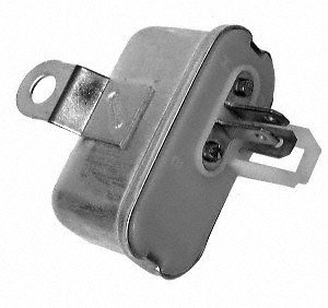 Standard Motor Products RY301 Relay