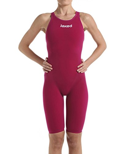 jaked-womens-competition-j05-maxxis-technical-swimsuit-28-magenta