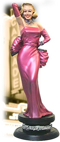 Hollywood Legends Marilyn Monroe 1:6 Scale - Statue Monroe