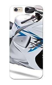 Illumineizl Fashion Protective Bike Case Cover For Iphone 6 Plus