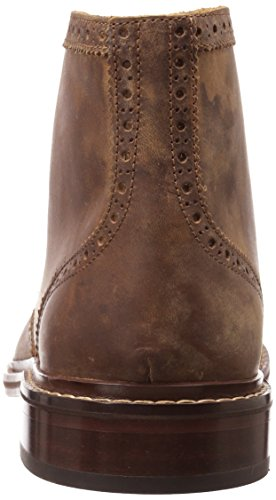 Cole Haan Mens Williams Welt Bit Ii Fashion Boot Cammello