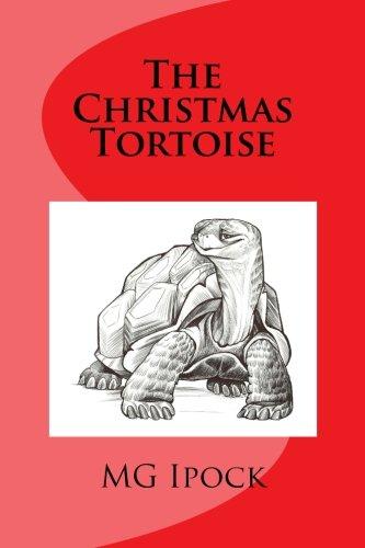 Download The Christmas Tortoise pdf epub
