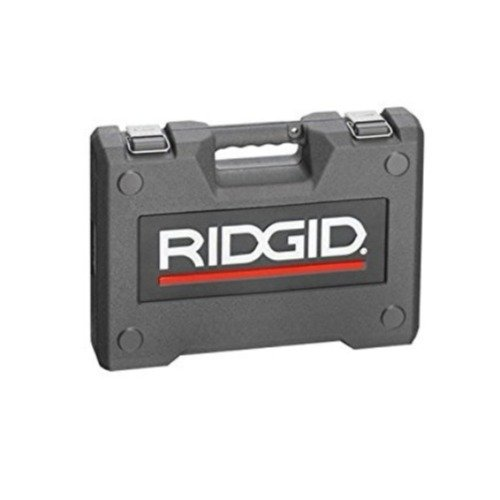 Ridgid 57423 RP 240 Compact Press Tool Carrying Case