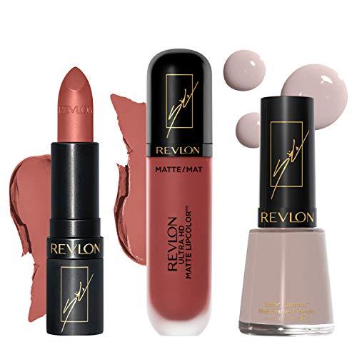 https://railwayexpress.net/product/revlon-x-sofia-carson-makeup-kit-the-sofia-nudes-3-count/