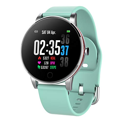 Fashion Smartwatches Wristband Watch Smart Wristband Sports Bracelet Sports Watch Digital Watch Digital Bracelet Fashion…