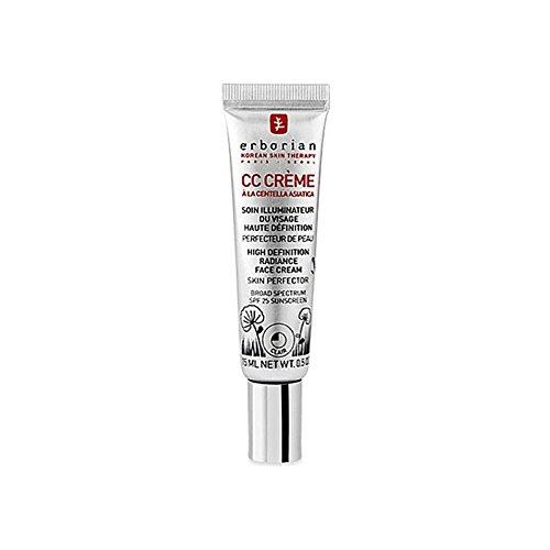 Erborian Skin Care - 7