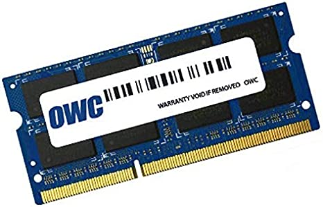 16GB 4X 4GB DDR3 1333Mhz PC3-10600 204pin SO-DIMM Laptop Memory RAM PC10600 CL9