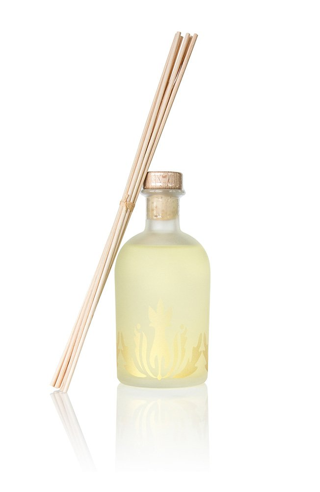 Malie Island Ambiance Reed Diffuser - Mango Nectar by Malie (Image #5)