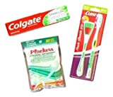 Toothpaste For Braces - Best Reviews Guide