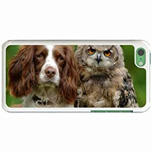 Lmf DIY phone caseCustom Fashion Design Apple ipod touch 4 Back Cover Case Personalized Customized Diy Gifts In Cuddly bears WhiteLmf DIY phone case