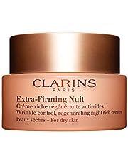 Clarins Clarins Extra Firming Night Cream, Droge Huid - 50 ml