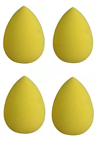 JPNK Pieces Teardrop Blender Sponges