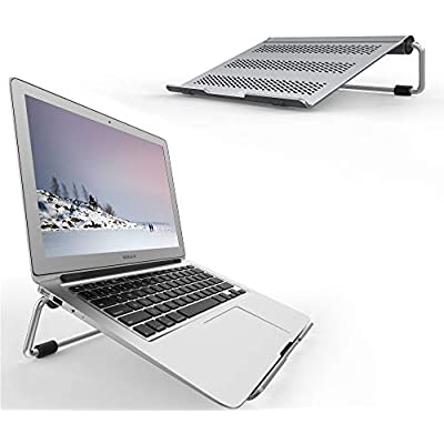 lamicall-laptop-stand-adjustable