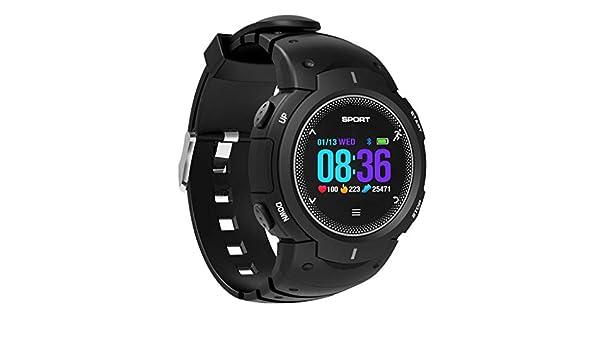 Reloj - DIKHBJWQ - para - 529098: Amazon.es: Relojes