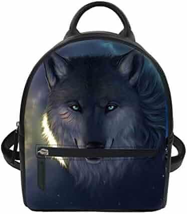 6af60ed516fd Shopping Greys - 4 Stars & Up - Fashion Backpacks - Handbags ...