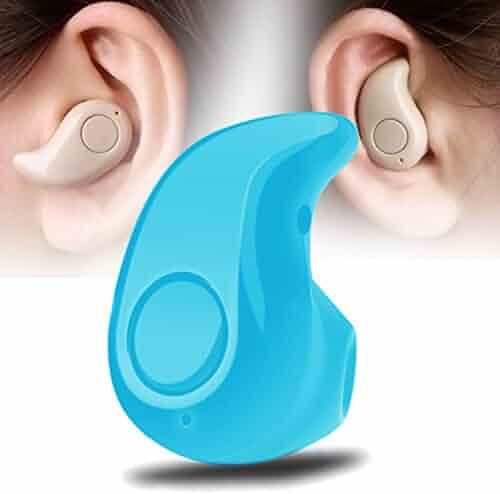 558d4533b1a Asus Echelon X One Earphone - Mini Wireless Sport Hands-free Bluetooth  Earbuds Stereo In
