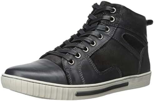 Steve Madden Men's Peers A Fashion Sneaker