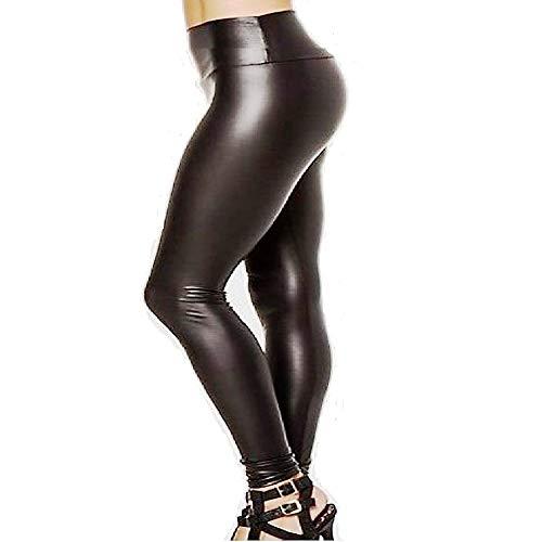 Calça Legging Cirré 88% - Addos Fit (Xg)