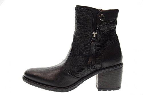 A719421D Chaussures black à NERO GIARDINI bottes femme 100 talons BLACK OApZqwYS