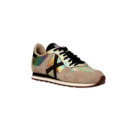 Munich Sneaker Massana 276 Brown Brown buy cheap exclusive buy cheap with mastercard outlet low cost new sale online 5SGszsU