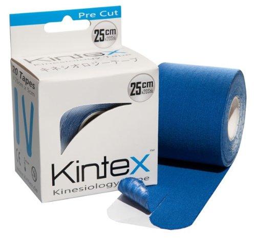 Kintex Tape Precut I-/Y-Streifen