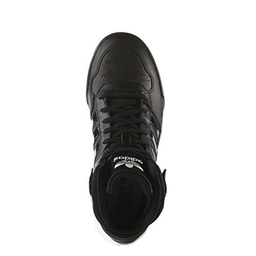 Homme Adidas Femme Zestra B4ofxnf Noir Montante Chaussures kPiZuX