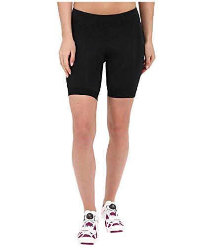 (パールイズミ)Pearl Izumi レディースサイクリングショーツ短パン Select Pursuit Tri Shorts [並行輸入品] M 7 ブラック B0755P6PPF