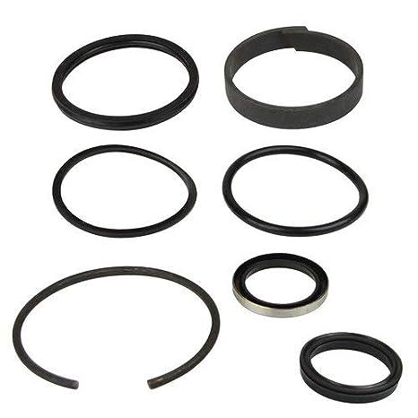 Amazon com: All States Ag Parts Bucket Tilt Cylinder Seal