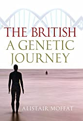 The British: A Genetic Journey