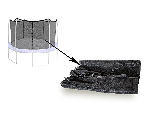 Skywalker Trampoline 14 Foot Round Enclosure Net ONLY by Skywalker