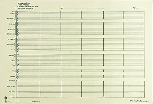 Blank sheet music   Pdf Ebook Free Download Sites