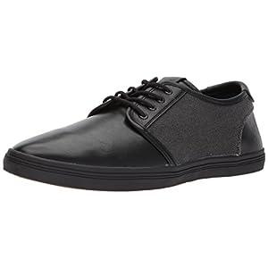 Aldo Men's Datuccio Fashion Sneaker