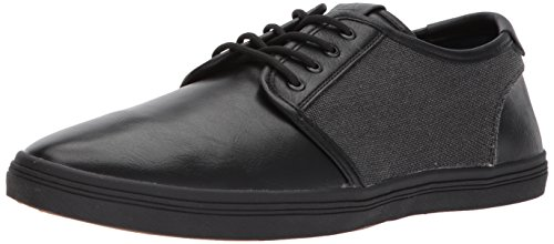 Aldo Men's Datuccio Fashion Sneaker