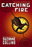 Image of Catching Fire (The Hunger Games)