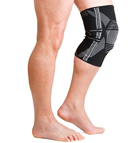 AidBrace Support Stabilizers Meniscus Recovery product image