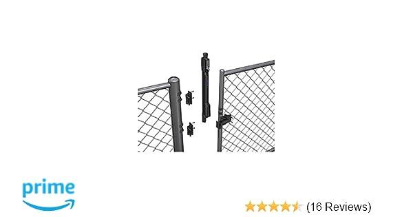 Amazon Com Series 3 Magna Latch Ml3rpk Round Post Adapter Kit Home